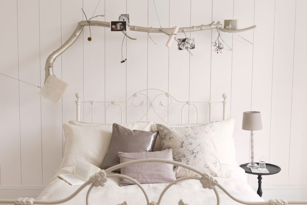 Pimp your room stylische wanddeko selber machen for Pinterest wanddeko