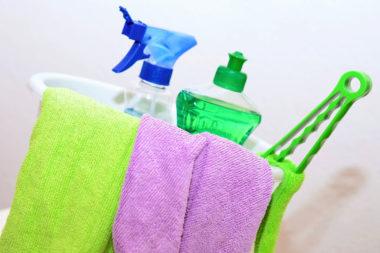7 Dinge die du nicht mehr kaufen sondern lieber selber machen solltest