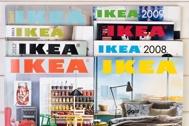 bald kommen ikea hotels nach deutschland. Black Bedroom Furniture Sets. Home Design Ideas