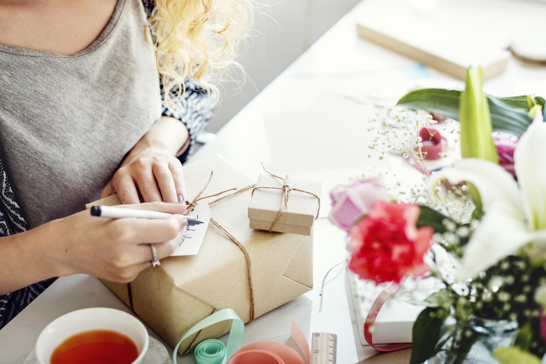 geschenke selber machen f r weihnachten geburtstag und co. Black Bedroom Furniture Sets. Home Design Ideas