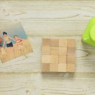 spiele selber machen f r unterwegs 3 coole ideen. Black Bedroom Furniture Sets. Home Design Ideas
