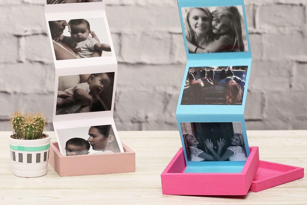 geschenk zum valentinstag mit s er schokolade von lindt. Black Bedroom Furniture Sets. Home Design Ideas