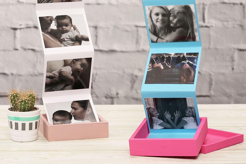 Geschenke Fur Deine Beste Freundin Ideen Bilder Laplaza Info