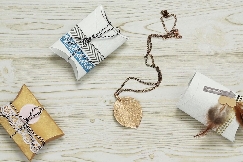 schachtel falten die schnellste anleitung der welt. Black Bedroom Furniture Sets. Home Design Ideas