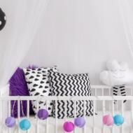 Ikea Ideen fürs Kinderzimmer