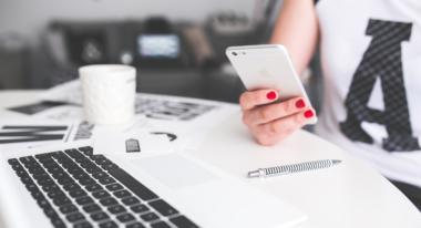die collsten DIYs für dein Smartphone