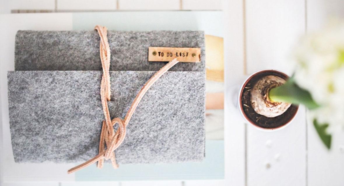 die coolsten weihnachtsgeschenke f r den freund zum. Black Bedroom Furniture Sets. Home Design Ideas