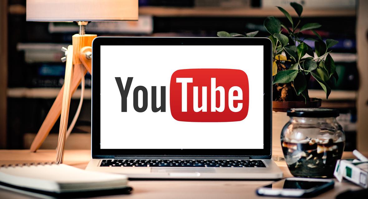 Die coolsten YouTube Kanäle