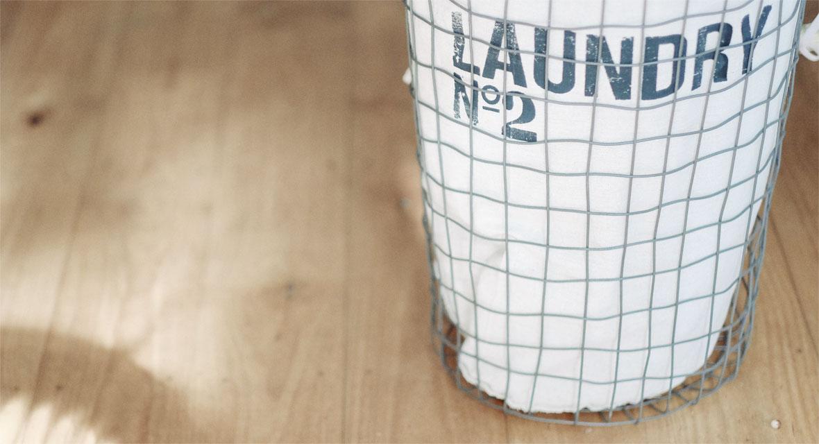 Waschmittel selber machen und richtig Geld sparen