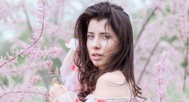 Lippenbalsam selber machen aus natürlichen Zutaten