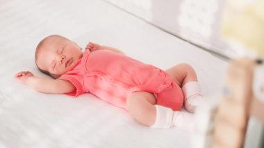 hallo eltern kinderwunsch schwangerschaft geburt baby. Black Bedroom Furniture Sets. Home Design Ideas