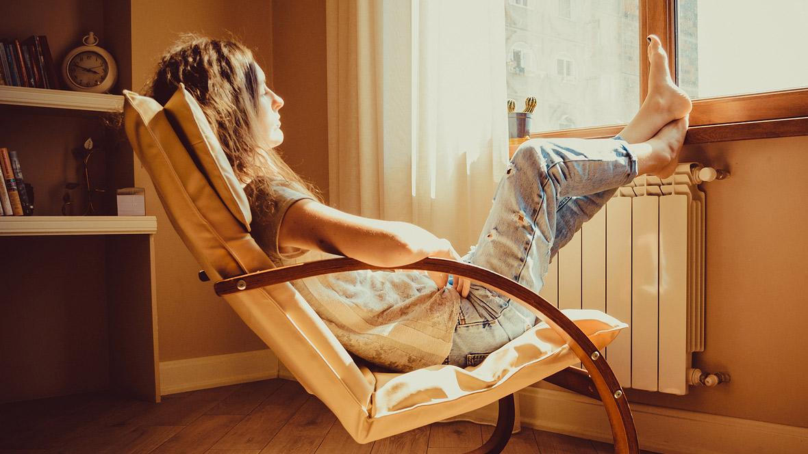 ausschabung wann wird sie durchgef hrt und wie l uft sie ab. Black Bedroom Furniture Sets. Home Design Ideas