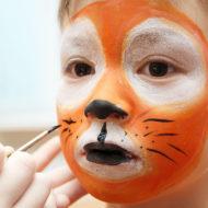 Halloween Schmikideen für Kinder